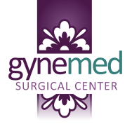Gynemed Surgical Center